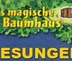 Lesungen - Das magische Baumhaus