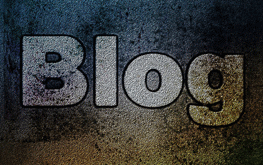 Blog von Stephan Bach